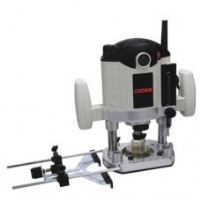 Фрезер CROWN  CT11001